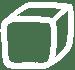 Block-Icon