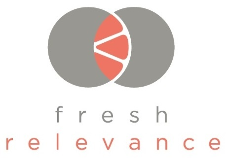 Fresh-Relevance-Logo-landing-page.jpg