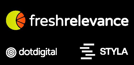 FreshIdeas02-2020-Logos