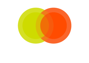 FreshRelevance-StandardLogo-ColourBG-300px.png