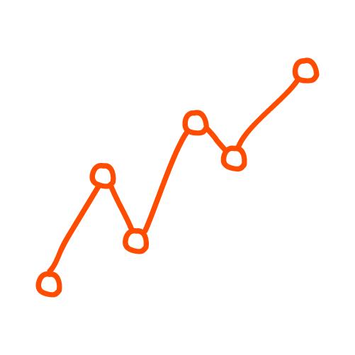 GrowthORANGE.png
