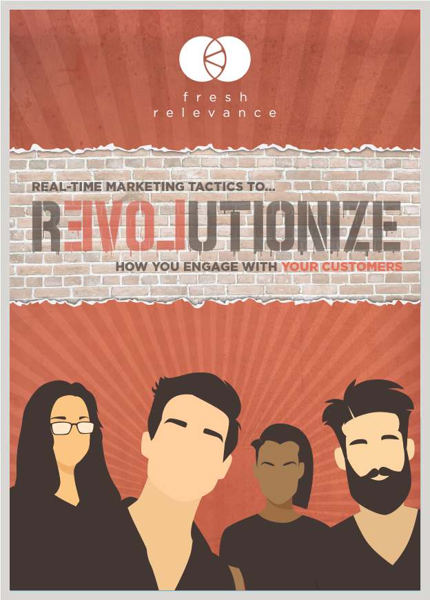 Real-Time-Revolution-Cover-1.png