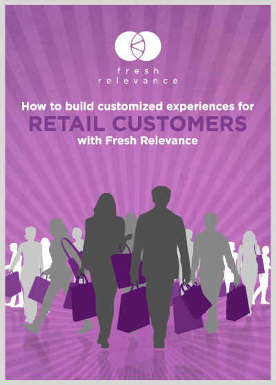 Retail-eBook-Front-Cover (1).png