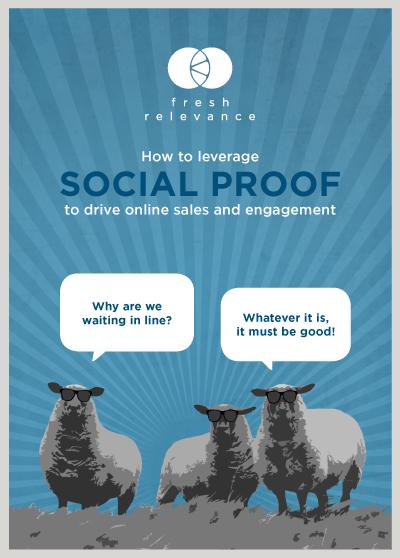 Social-Proof-eBook-Portrait-Front-Cover.png