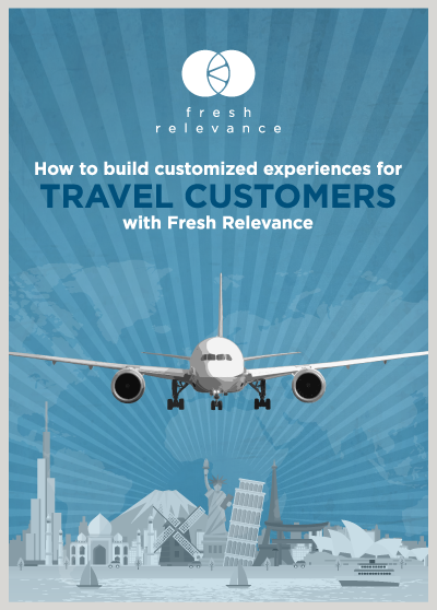 Travel-eBook-Front-Cover.png