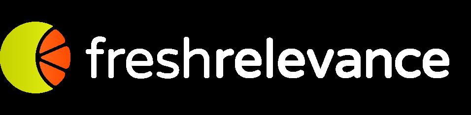 WEB-Fresh-Relevance-Logo_noSpaceLeft.png